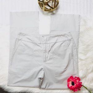 Ralph Lauren Chino Women's Pant Size 6